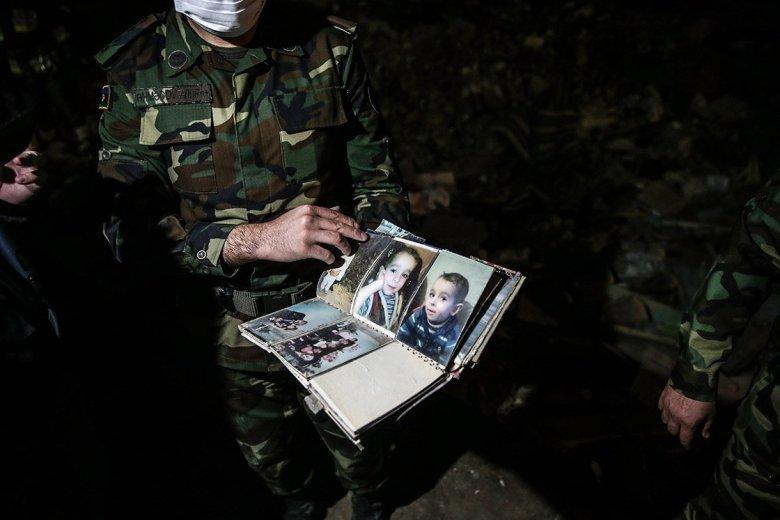 1602912328 485 ermenistan ordusu azerbaycanin gence ve mingecevir kentlerine fuze saldirisi duzenledi