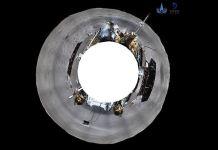 Çin 2023 ve 2024'te yeni Ay görevlerine başlayacak