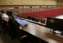 Sağlık çalışanlarına şiddet sanıkları için yeniden tutuklama kararı