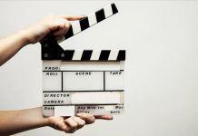8. Boğaziçi Film Festivali yarın başlıyor