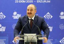 Bakan Varank: Sanayileşme İcra Komitesi sanayimize seviye atlatacak
