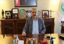 Güneydoğu Anadolu Bölgesi sanayicileri istihdam teşvikine ilişkin kanun teklifinden memnun