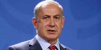 İsrail gazetesi: Netanyahu kendisinden önce bakanlarının BAE'ye gitmesini engelliyor