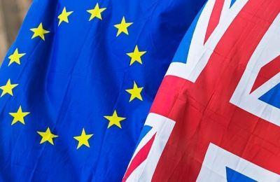 AB ile İngiltere arasındaki müzakerelerde 'büyük farklılıklar' devam ediyor