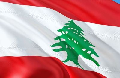 Lübnan ile İsrail arasındaki deniz sınırı müzakerelerinin 4'üncü turu tamamlandı