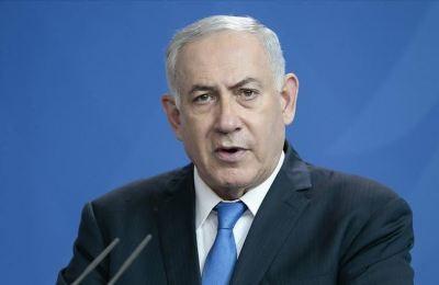 Pfizer'in Kovid-19 aşısı ocaktan itibaren İsrail'e gelmeye başlayacak