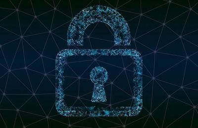 AB, terörle mücadele amacıyla internette veri şifrelemesini aşmak için yetki istiyor