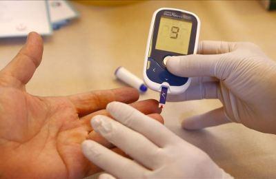 Kilo alımı koronavirüsü ağır geçirme riskini artırıyor