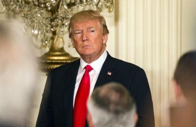Trump'ın güvenlik kadrosuna yeni atamalar ne anlama geliyor?