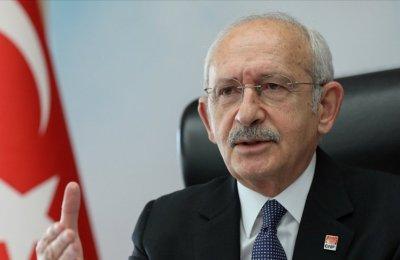 Başörtüsü tartışması artık Türkiye'nin gündeminden çıkmalı