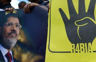 Mısır'da Mursi'nin çocuklarının da olduğu 89 İhvan üyesinin mallarına el konuldu