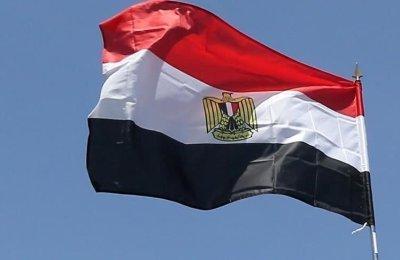 Mısır Libyalı tarafların 'anayasa taslağı referandumu' konusunda anlaşmaya vardığını açıkladı