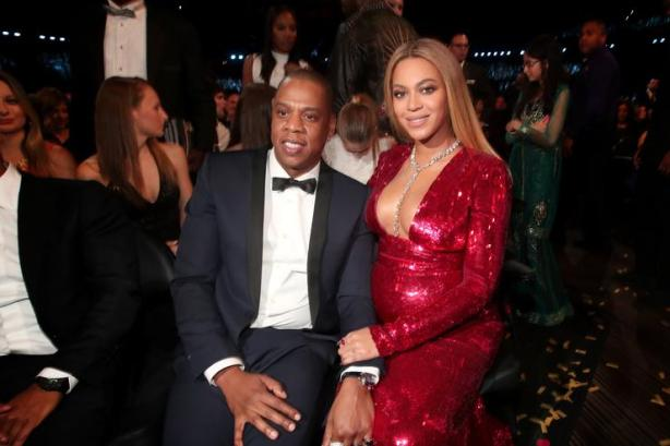 1499125689 7187bf6c1674595c410afcd887c58320 Beyoncé Gave Jay Zs 4:44 Her Stamp Of Approval
