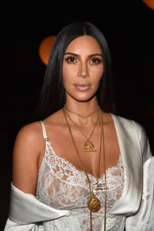 1475698871 836eb4fe1400aa83f77ec7aee041e17c Police Reportedly Seized Security Footage That Caught Kim Kardashians Robbers On Camera