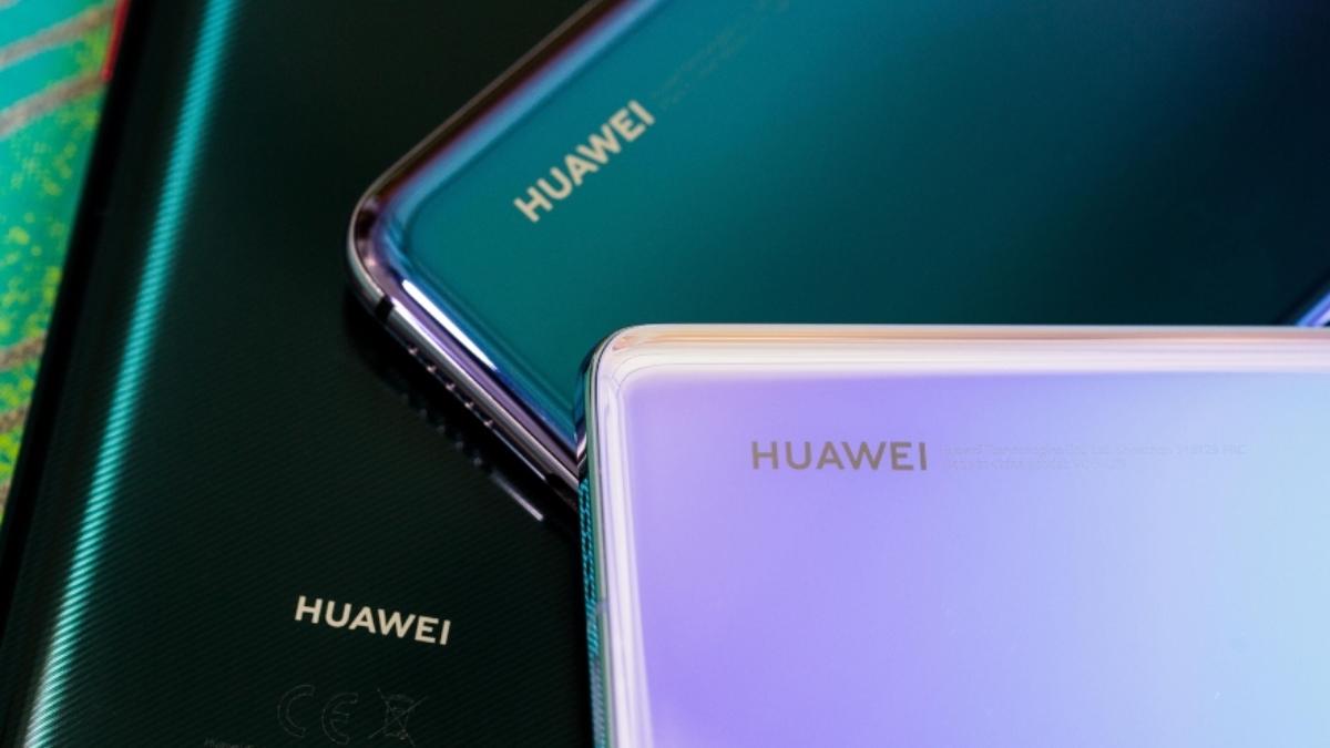 Hongmeng OS será más rápido que Android según Huawei: reporte
