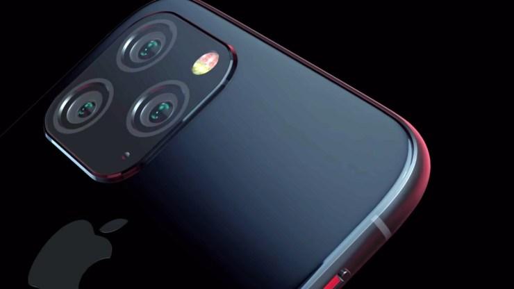 iphone-11-ipad-pro