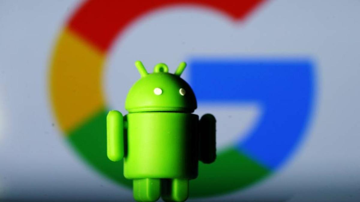 por-que-android-es-verde