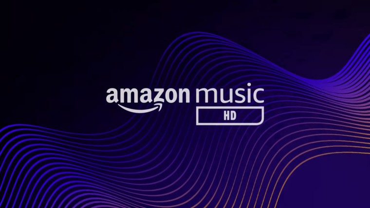 Características, precio y disponibilidad — Amazon Music HD