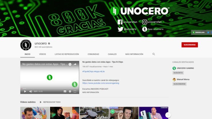 youtube-renueva-diseño