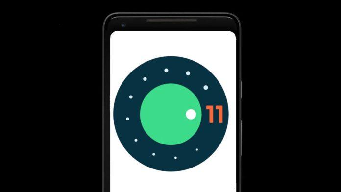 android-11-nuevas-funciones