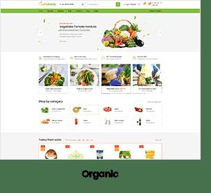 Urna - All-in-one WooCommerce WordPress Theme - 37