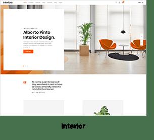 Urna - All-in-one WooCommerce WordPress Theme - 25