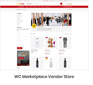 Urna - All-in-one WooCommerce WordPress Theme - 49