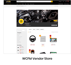 Urna - All-in-one WooCommerce WordPress Theme - 52