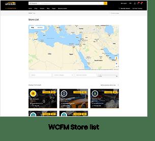 Urna - All-in-one WooCommerce WordPress Theme - 53