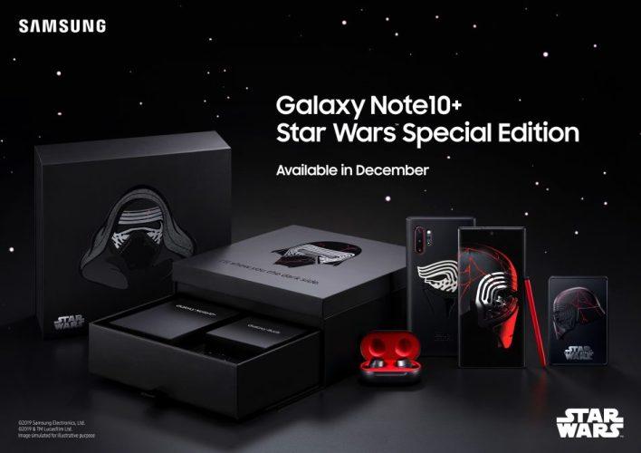 StarWars_Edition_FullPackage