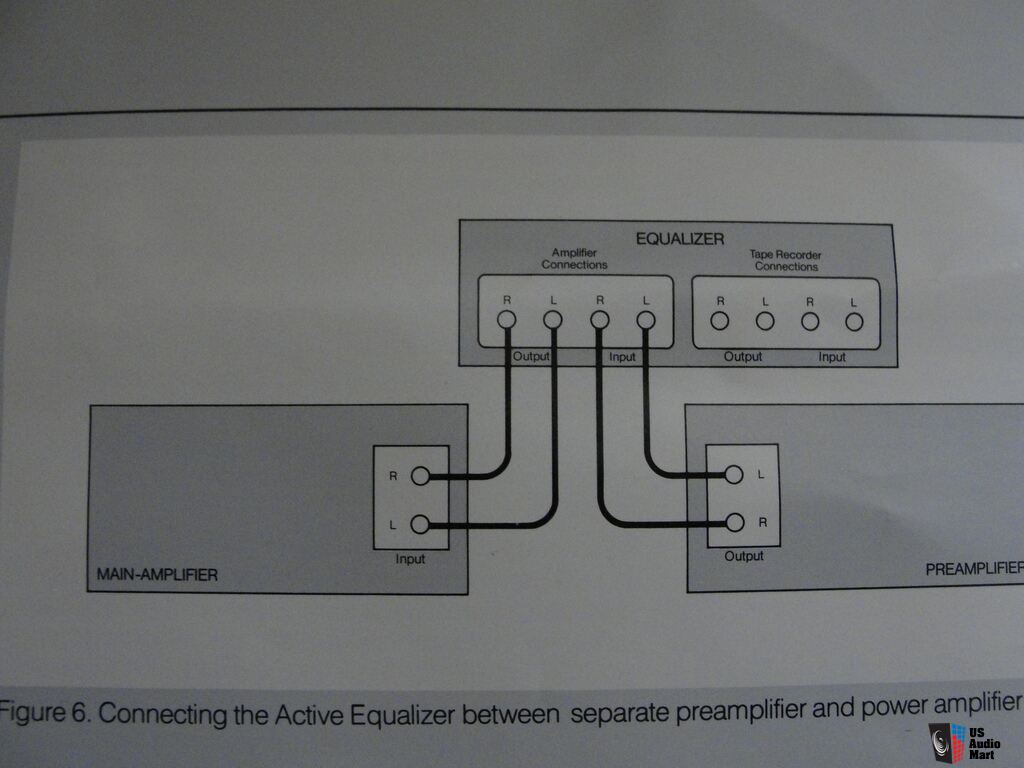 Kenwood Av Wiring Diagram With Bose Surround Sound Electrical Eq To Reciever