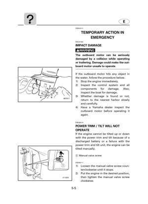 Yamaha 115 Outboard Motor Manual | Reviewmotors co