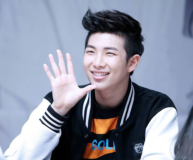 https://i1.wp.com/img.v3.news.zdn.vn/w660/Uploaded/ofh_tamzsffb/2015_07_29/bts_rap_monster_2.jpg