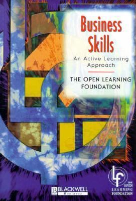 Business Skills An Active Learning Approach | Rent ...