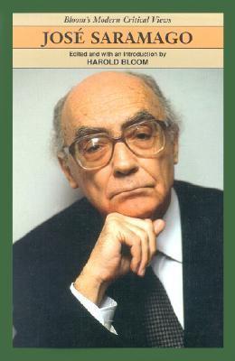 Jose Saramago   Rent 9780791081334   0791081338