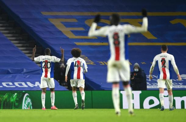 Photo: Premier League