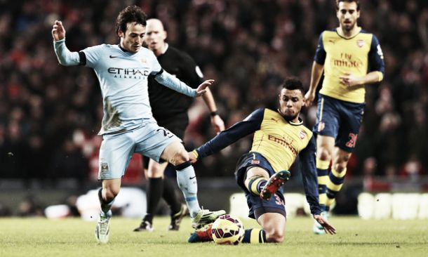 Analysis: The rapid, unexpected emergence of Francis Coquelin