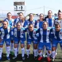RCD Espanyol 2015/16: cambios sustanciales.