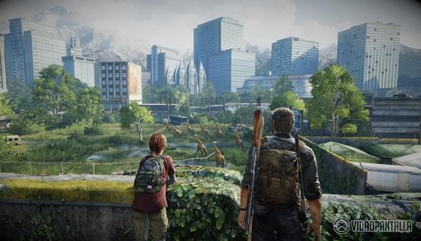 La estética en el videojuego