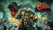 Battle Chasers: Nightwar estrena nuevo tráiler