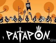 Remaster de Patapon
