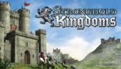Revelada la fecha de lanzamiento de Stronghold Kingdoms