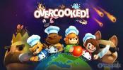 Overcooked: Special Edition aterriza en Nintendo Switch