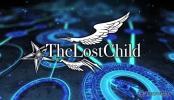 The Lost Child llegará en 2018 a Europa