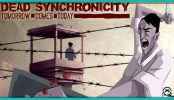 Dead Synchronicity: Tomorrow Comes Today llega a Nintendo Switch
