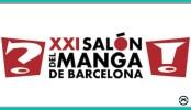 Los youtubers invaden el Salón del Manga de Barcelona
