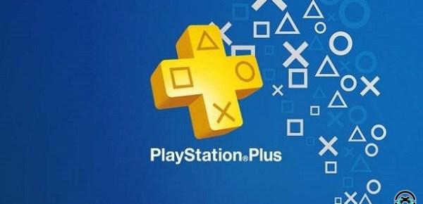 PlayStation Plus Diciembre para PS4, PS3 y PSVita