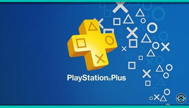 PlayStation Plus Diciembre para PS4, PS3 y PSVita