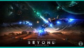 Ya disponible Elite Dangerous: Beyond - Chapter One