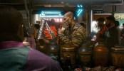 El esperado Cyberpunk 2077 llegará con doblaje en español